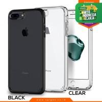 Spigen Ultra Hybrid 2 Case for iPhone 7 Plus / iPhone 8 Plus
