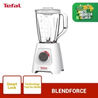 Tefal BlendForce BL 4271 - Blender