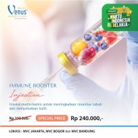 VOUCHER IMMUNE BOOSTER INJECTION