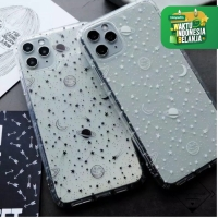 Starry Planet Galaxy Case Iphone 6 6s 7 8 plus X XR XS MAX 11 PRO cute