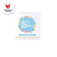 Everwhite Axillary Cream (Underarm)