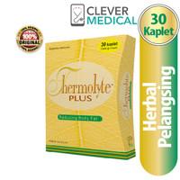 THERMOLYTE PLUS 30 KAPLET
