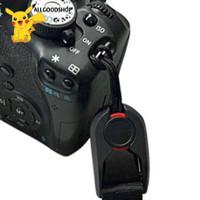 Strap Multifungsi Quick Release untuk Kamera Sport WS