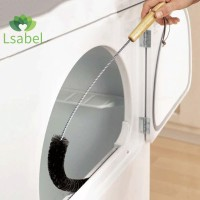 Washing Maine Cleaning Lint Brush Cleaner Clothes Dryer Gas Electric