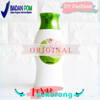 HL788 BIBIT LOTION PEMUTIH BADAN ORIGINAL BPOM WHITENING BODY LOTION K