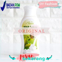 HL749 BIBIT LOTION ORIGINAL PEMUTIH KULIT BADAN BODY LOTION SHINING BO