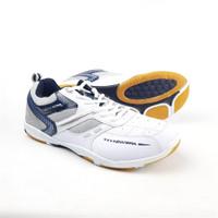 Sepatu Olahraga New Era Badminton 9 39-43