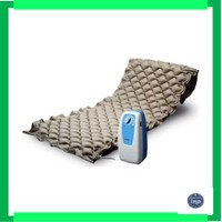 APEX OASIS 2000 ANTI DECUBITUS MATTRESS KASUR ANGIN ANTI DECUBITUS