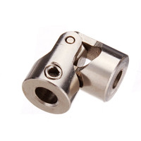 Della Metal Universal Joint For RC Cars Boats