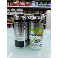 Cellucor Super Hd Weight Loss 60 capsul Hydroxycut