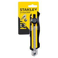 Stanley Cutter 9mm Dynagrip Snap-Off (STHT10409-8)