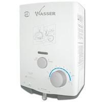 Water Heater Wasser WH-506 A (LPG)