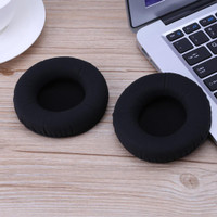 MOJITO Replacement Ear Pads Cushion For Sennheiser Urbanite XL