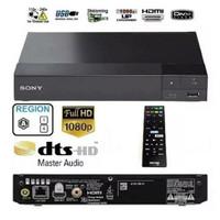 SONY BDPS1500 DVD BLURAY PLAYER FULL HD 1080p