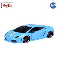 Maisto 1:24 Lamborghini Galardo