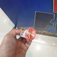 discount Raket Badminton Lining 3D Calibar 300 i Instinct KEKINIAN