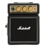 Marshall MS2 Mini Amplifier Sound System