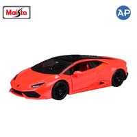 Maisto 1:24 Lamborghini Huracan LP