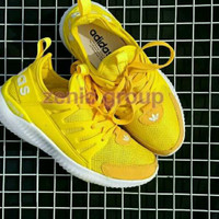 Cashback Sepatu Olahraga Wanita Sneakers Adidas AlpaB Sport Women