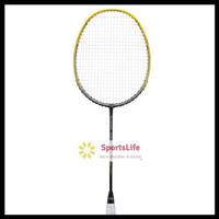 Raket Badminton Lining 3D Calibar 300 300B 300I 300C