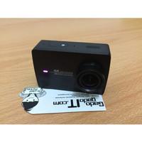 Unik Action Camera Sport/Kamera Xiaomi Yi 2 4K/Xiao Mi Yi II Diskon