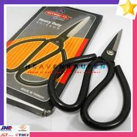 bagus Gunting Kain Mitshu-Ta Heavy Duty Scissor