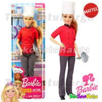 Jual Masak Masakan Barbie Murah Harga Terbaru 2020