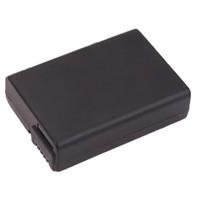 Baterai Kamera Nikon EN-EL14 OEM For D3100 D3200 D3300 D5100 D5200 SPO