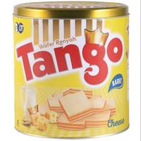 Tango Wafer Cheese 300G bloralapak