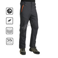 Celana Hiking Waterproof Ultra Light Outdoor Tracking Pants Grosir