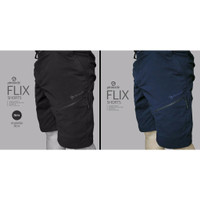 Celana Pendek Short Pants Outdoor Gunung Sepeda Hiking Quickdry Ultral
