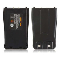 HT BF-777S BF-666S Sby Baofeng BF-888S Battery
