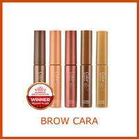 Etude House Color My Brows Brow Cara 4.5g