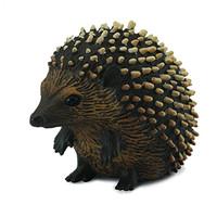 Collecta Hedgehog