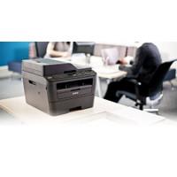 Mini Fotocopy Printer All In One - Photo Copy - Print Scan - Cocok