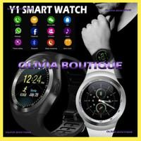 SmartWatch Y1 Pro / Smartwatch Keren & Canggih