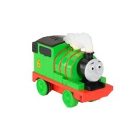 Fisher-Price Thomas & Friends, Rev 'n Light Up Percy