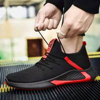 Leedoo Size ORI 39 Sepatu Import Pria Olahraga