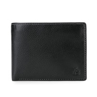 YH555 Louis Andreano - Dompet Bifold Pria Miller 153N