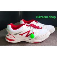 Raga Empat ATT Dengan PRO Pria Sneakers Warna 5000 Sepatu WIP Pilihan