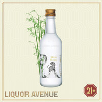 Royal Brewhouse White Royale Original Soju Sake 350ml