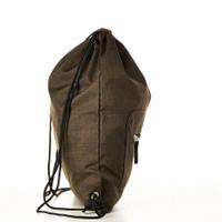 OC116 cashback loh Tas Pria Backpack Pria Tas Serut Olahraga TS001PR