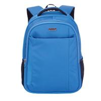 RB264 Real Polo Tas Ransel Laptop - Tas Punggung - Backpack Up to 15 i