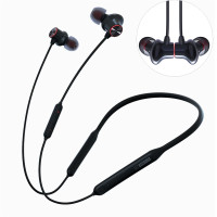PS Original Oneplus Bullet Wireless 2 Earphone 2 Balanced Armat