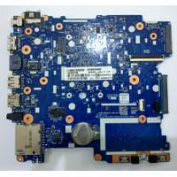 Motherboard Laptop Rusak HP Pavilion 10-F001au 10-F