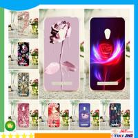 Soft Case Cover Asus Zenfone 5 Asus _ t00j (a501cg) a500cg a500cg 5.0