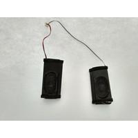 Sound Speaker Laptop HP Pavilion 10-F001au 10-F Internal