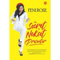The Secret Of Nekat Presenter
