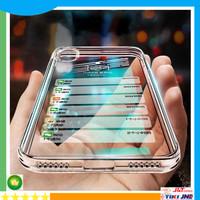 Asus Zenfone Max PRO M2 M1 3 4 5 Lite Max Plus Casing Soft Case TPU