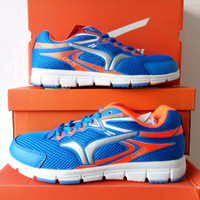Sepatu Running Calci Volt Original accessories